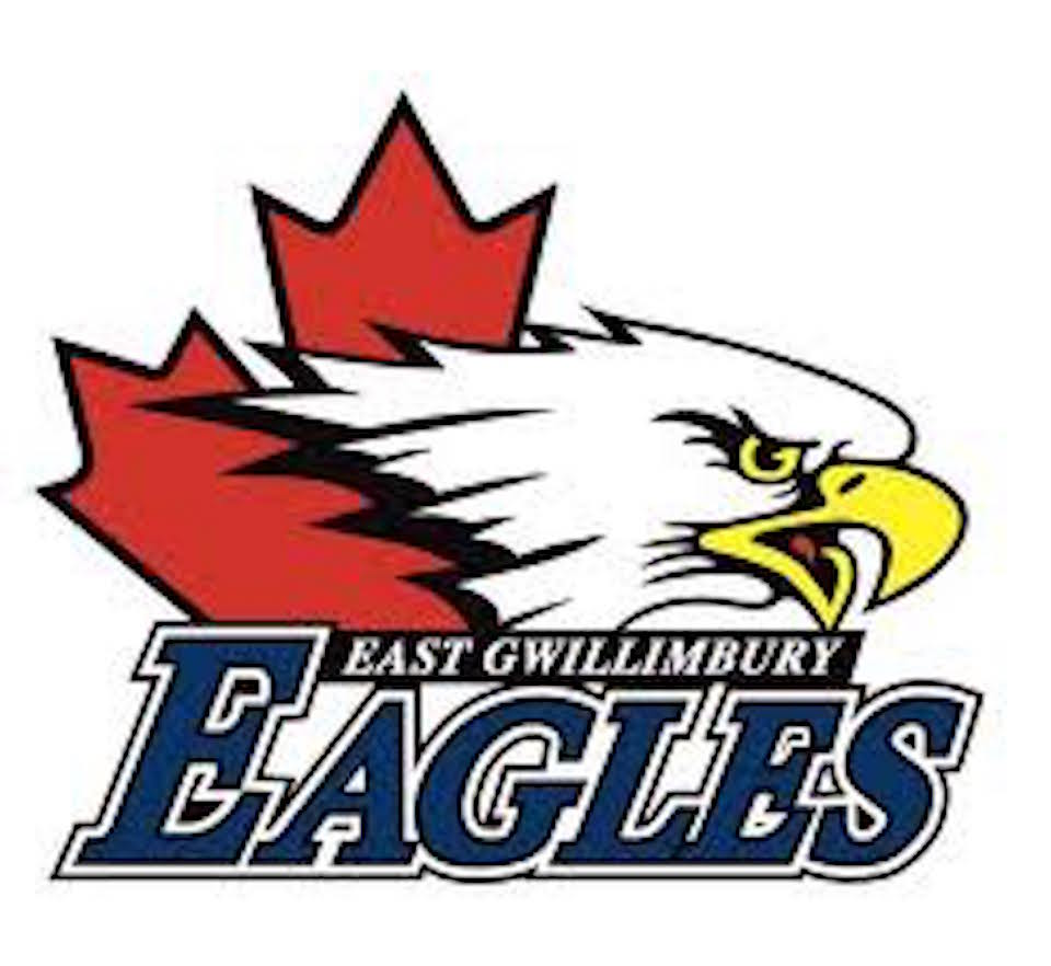 East_Gwillimbury_Eagles.png.jpg
