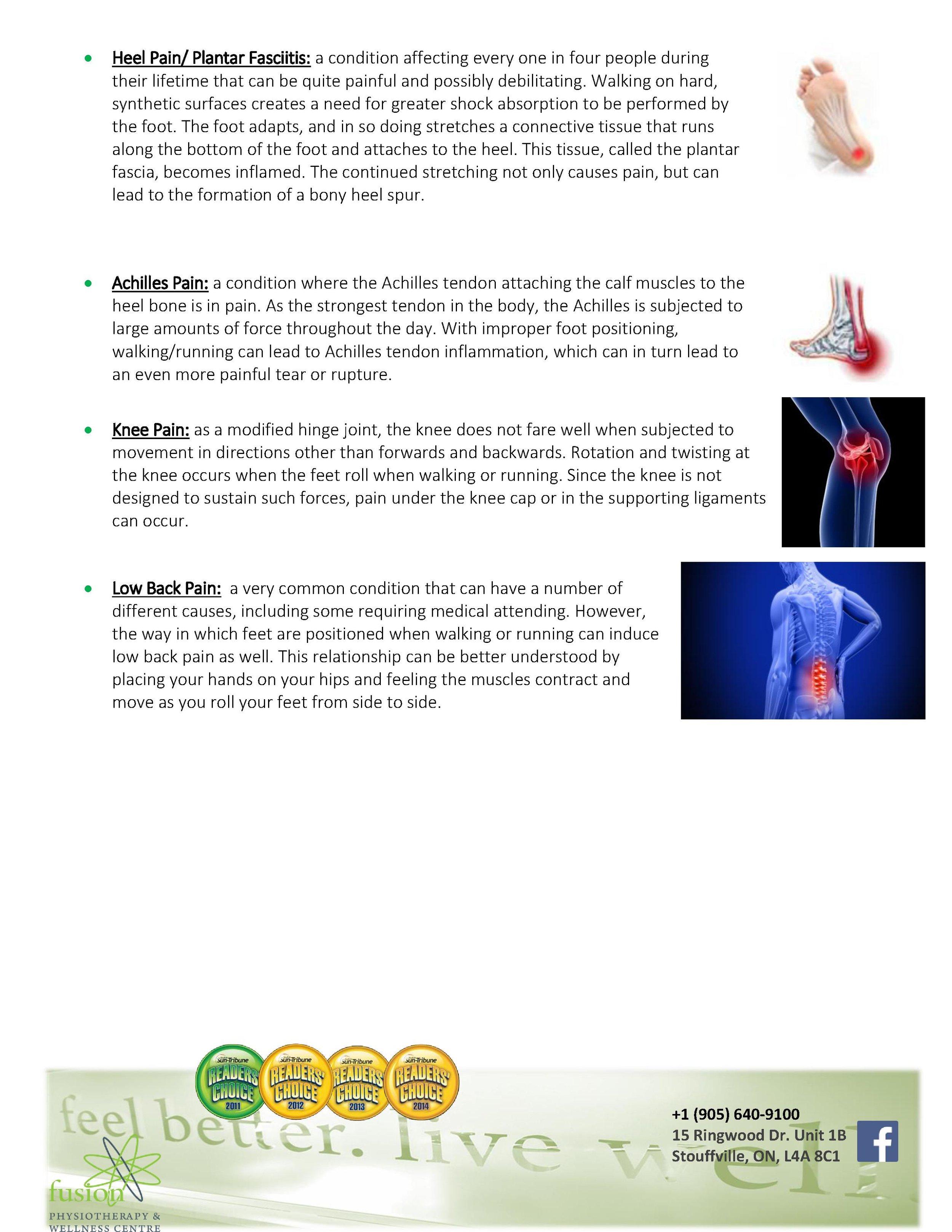 Bio Orthotics Info Sheet update-2.jpg