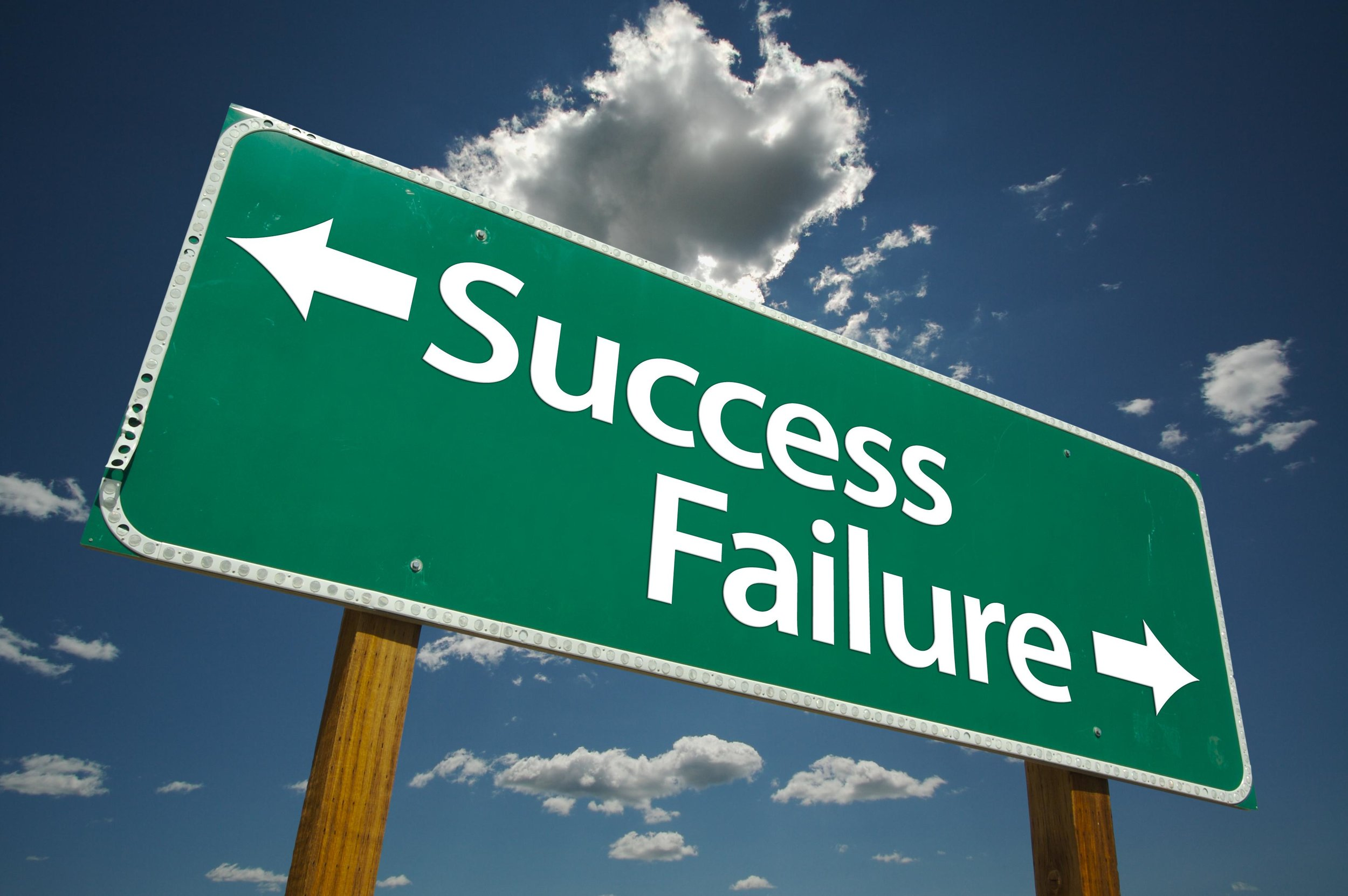 success-failure-sign.jpg