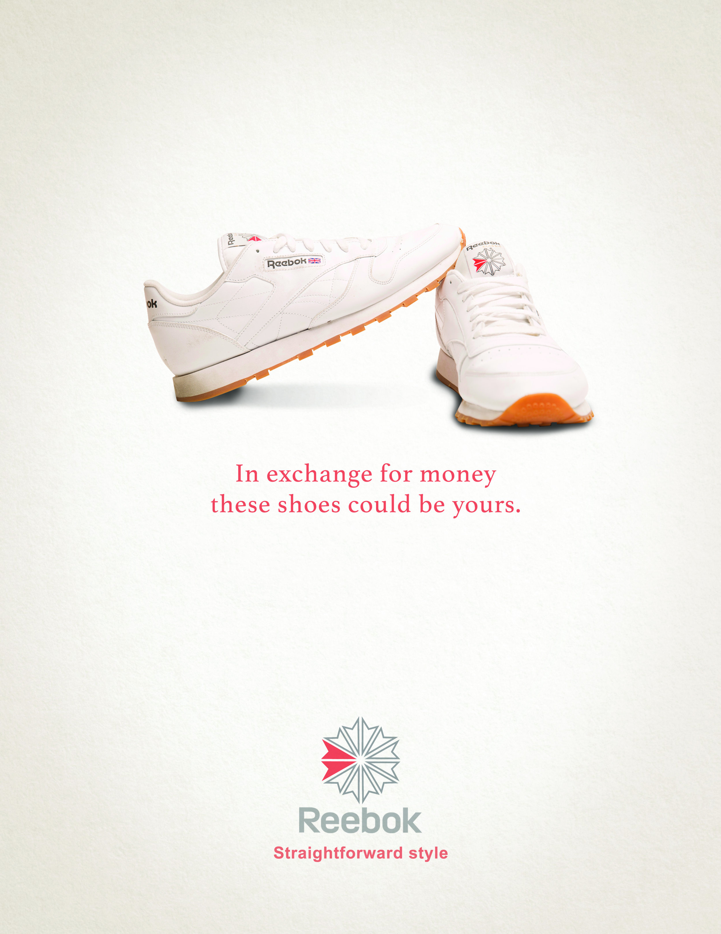 Reebok_Exchange for Money.jpg