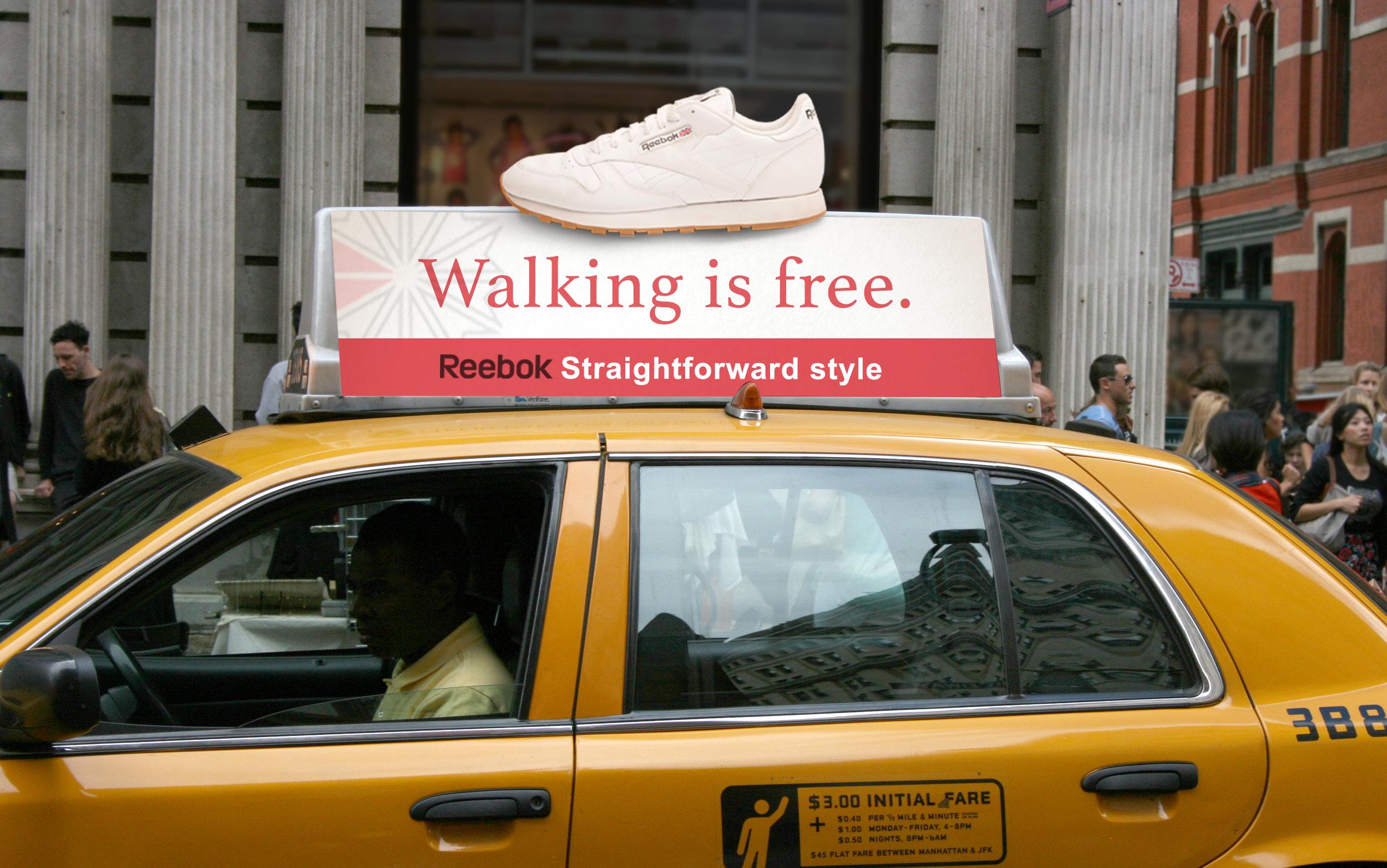 Reebok_Taxi Topper_II.jpg