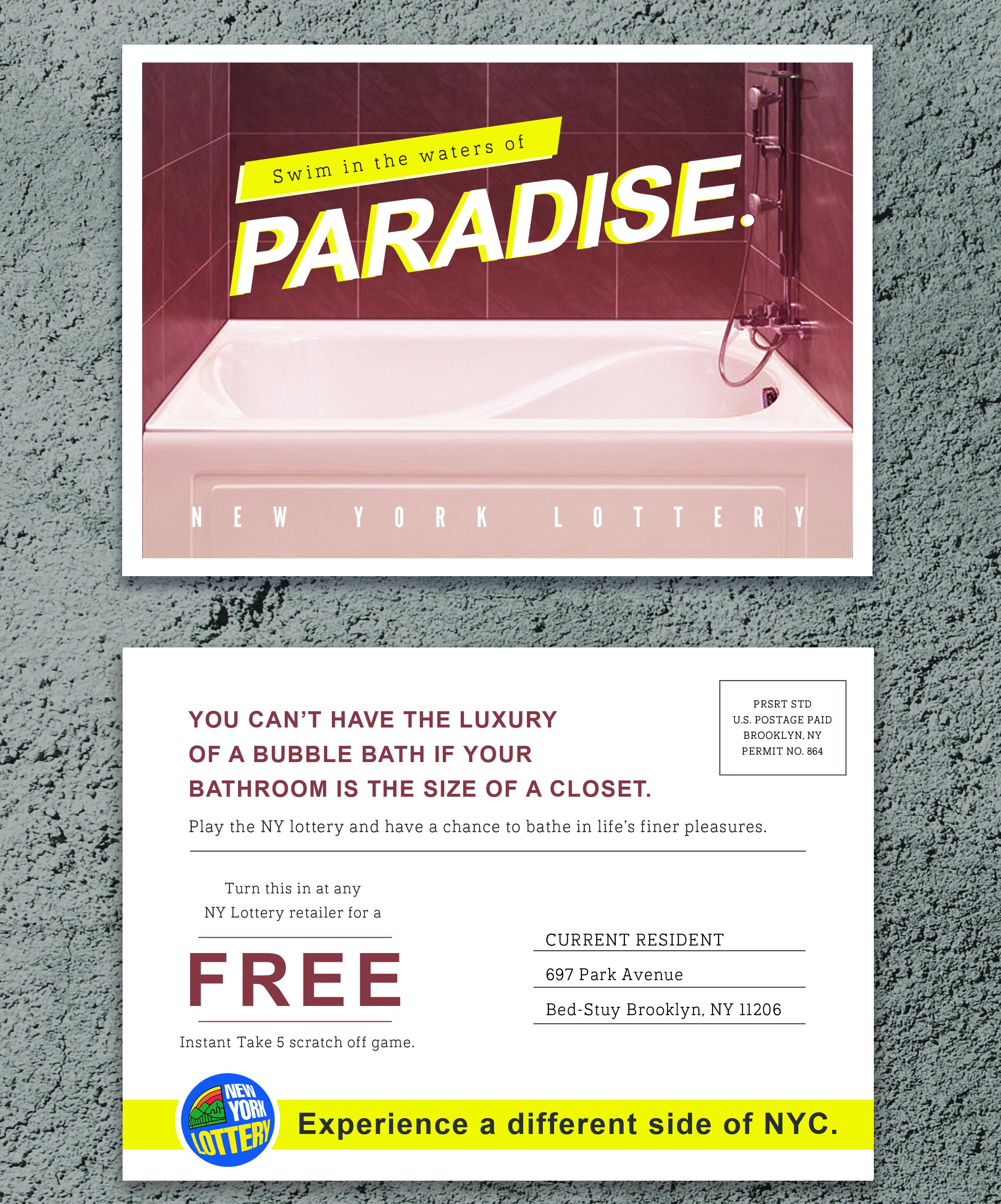 NY+Lottery_Direct_Mailer_Edits_Paradise.jpg