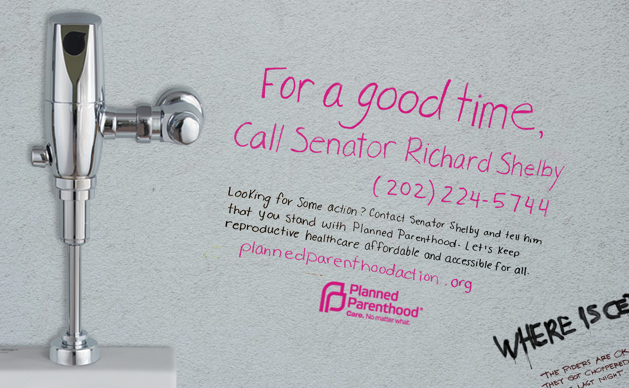 Planned Parenthood_Wall_Decal_Shelby.jpg