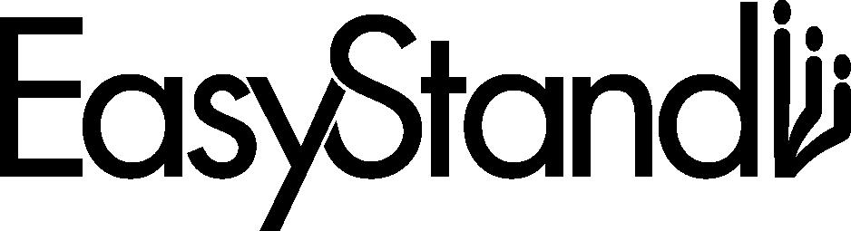 EasyStand-logo-black-website.png