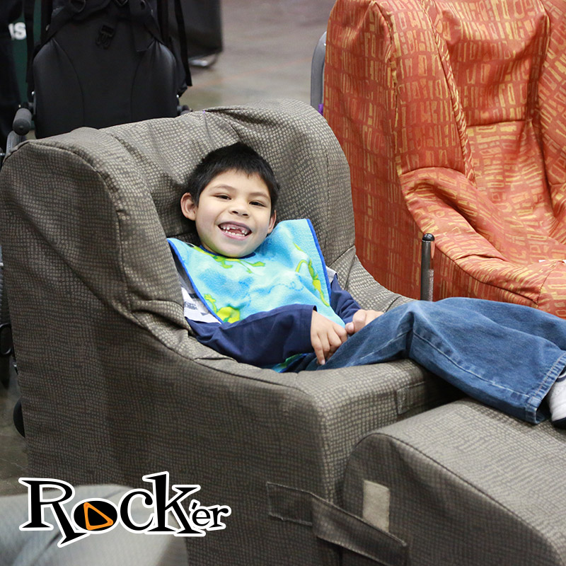 Chill-Out-Chairs-Slider-Image-800x800-007.jpg