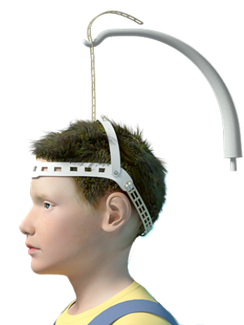 Headpod_Profile1.png