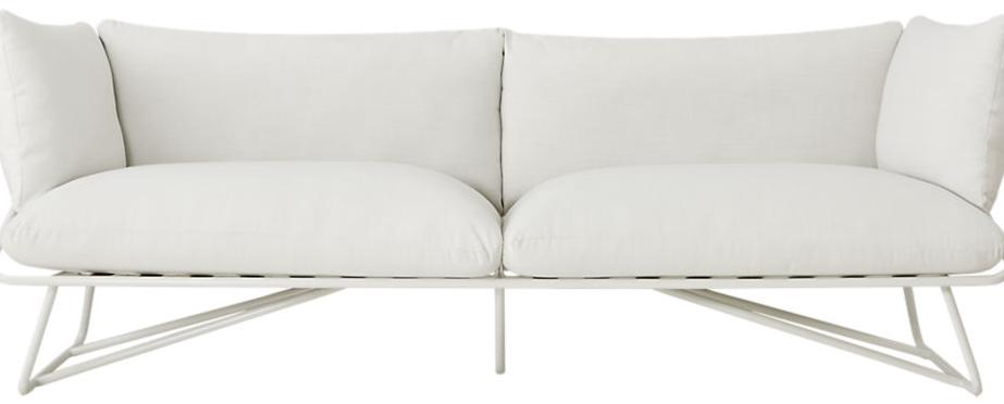 Cb2 sofa.PNG