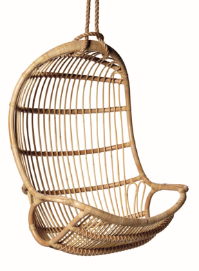 Wicker Hanging Egg Chair.PNG