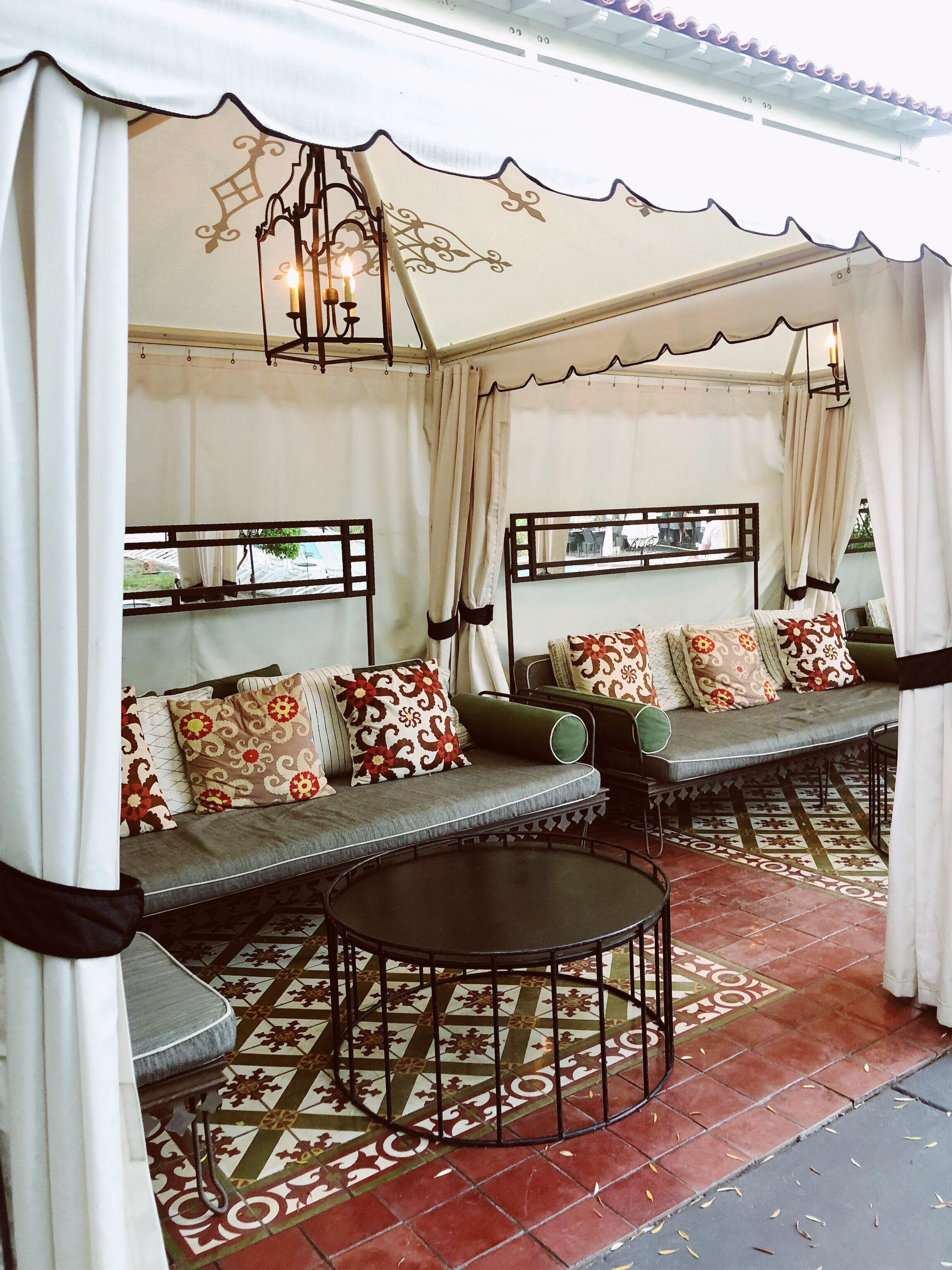 Colony Palms Cabanas.jpg