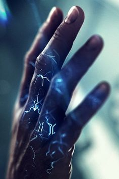 magic-hand.jpg