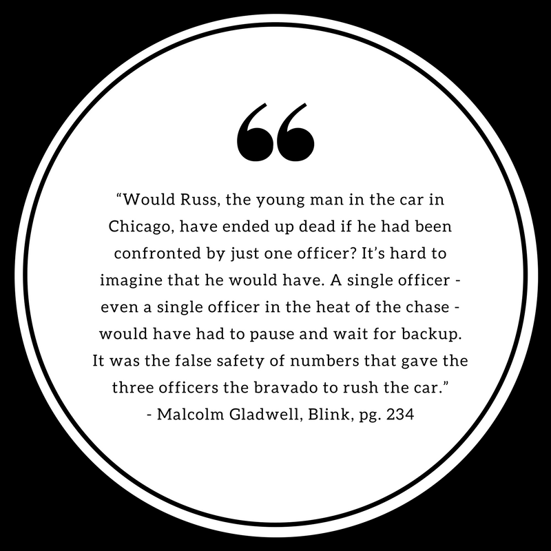 Blink Quote p.234.png