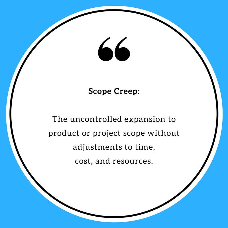 scope creep.png