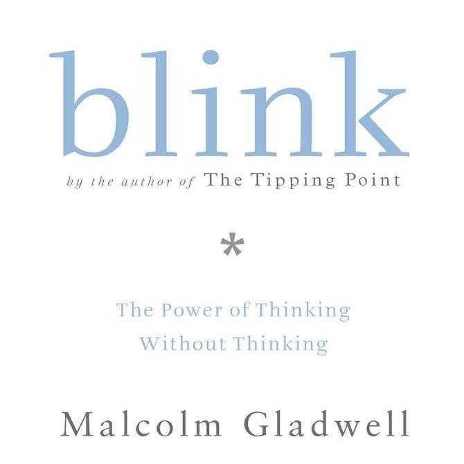 blink malcom gladwell book cover.jpg