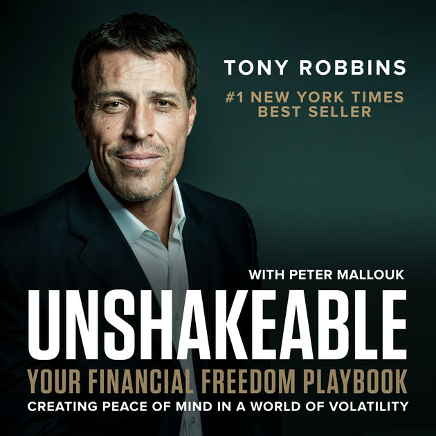 unshakeable your financial freedom playbook tony robbins and peter mallouk.jpg