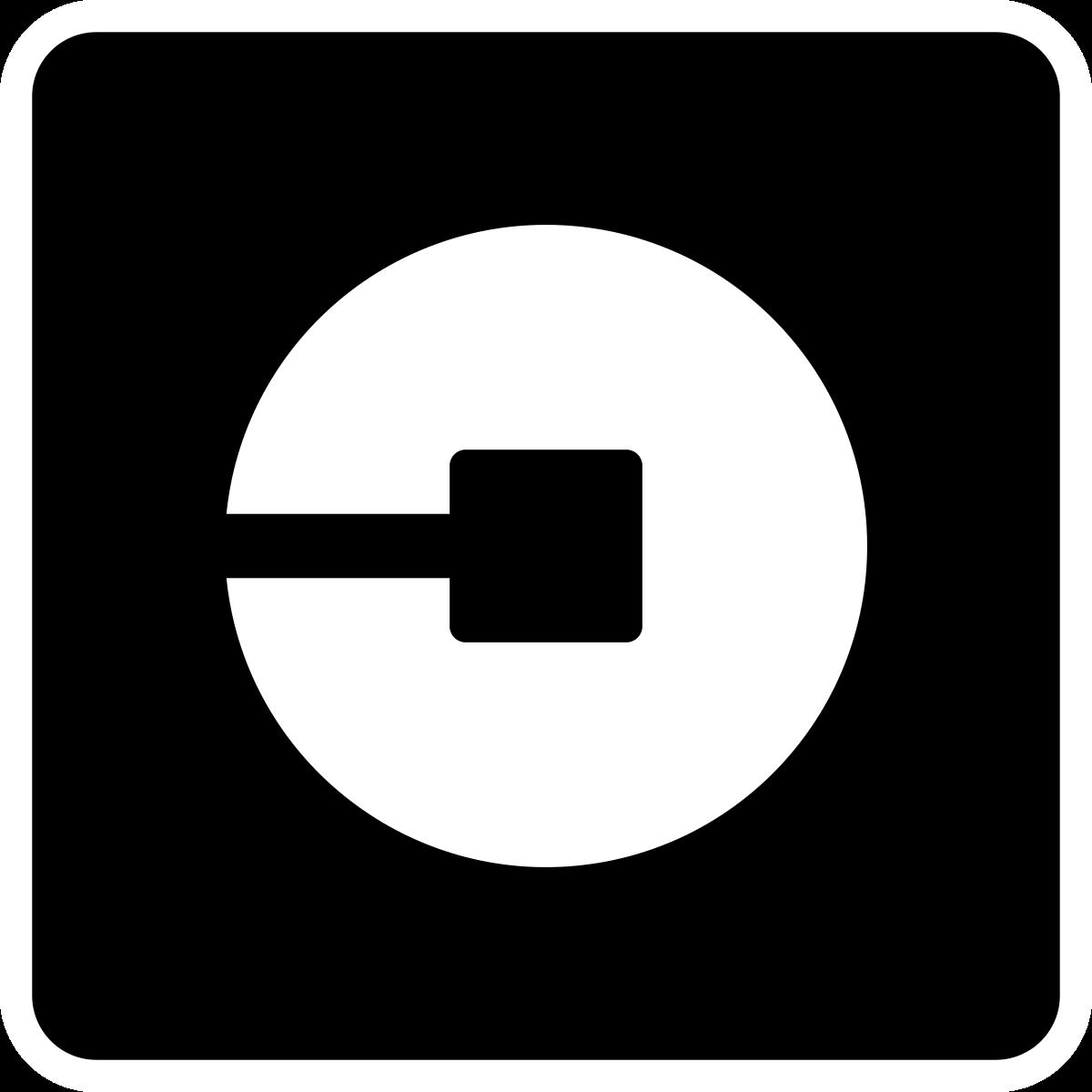 uber refferal code fonnas.png