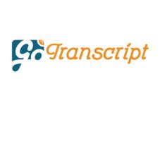 GoTranscript logo.png