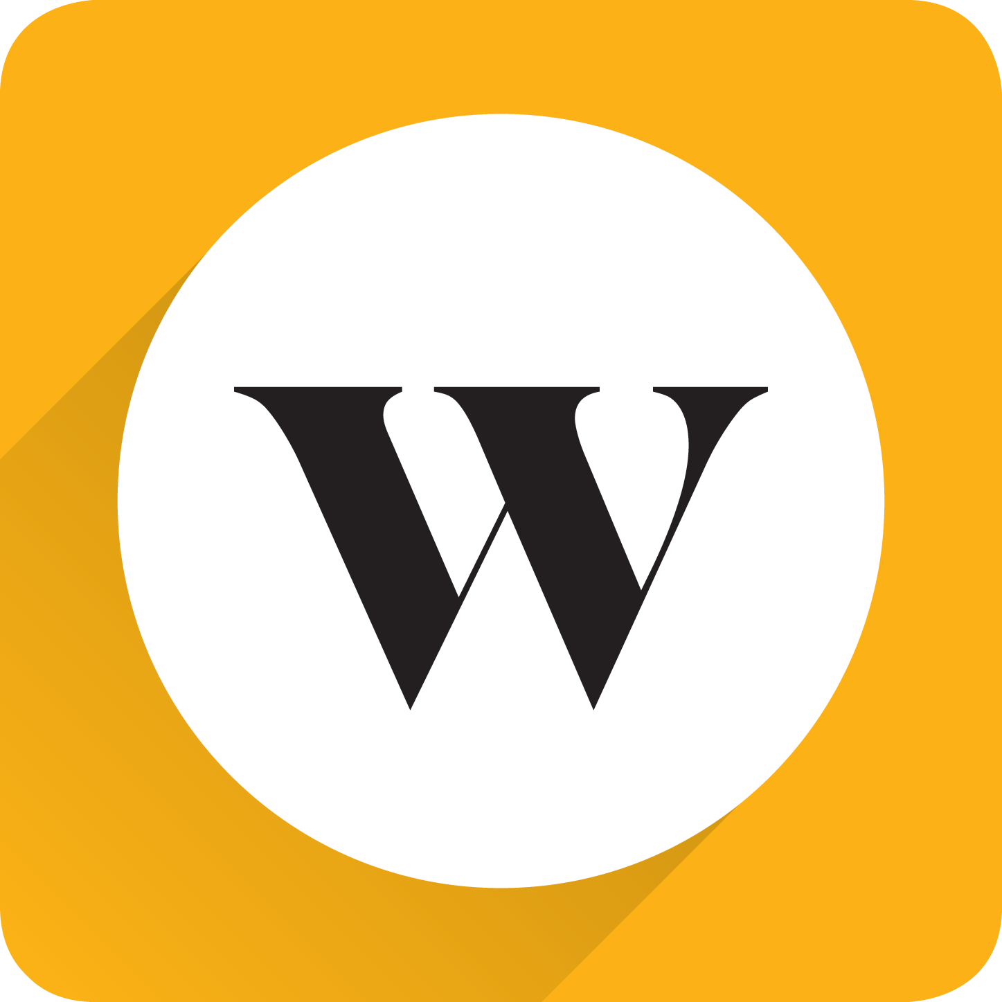 Wealthsimple logo.png