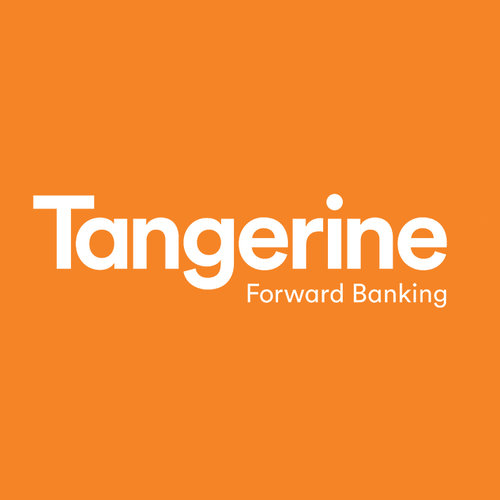 tangerine bank logo.jpeg