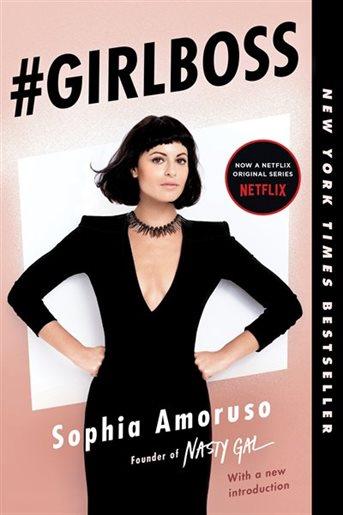 girlboss book cover.jpg