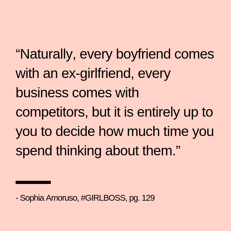 #GIRLBOSS Quotes (1).png