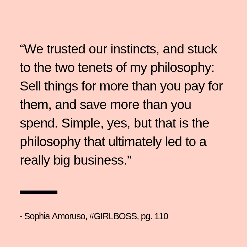 #GIRLBOSS Quotes (9).png