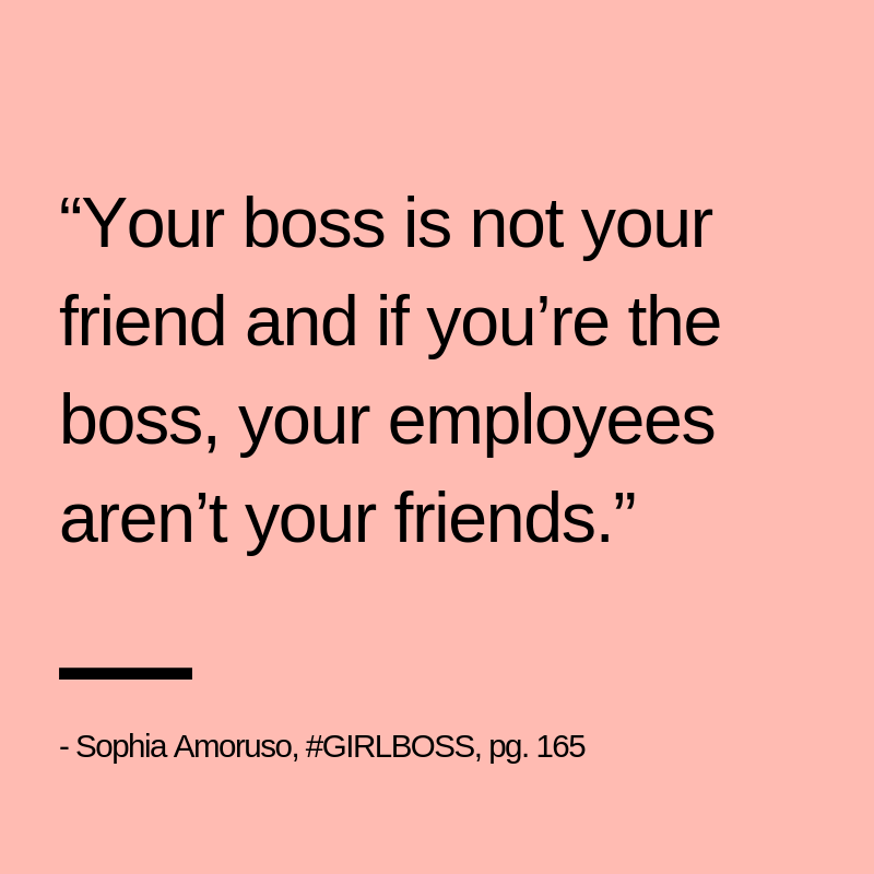 #GIRLBOSS Quotes (7).png