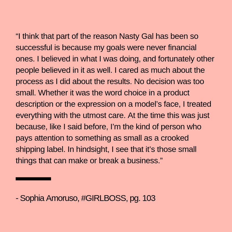 #GIRLBOSS Quotes (6).png