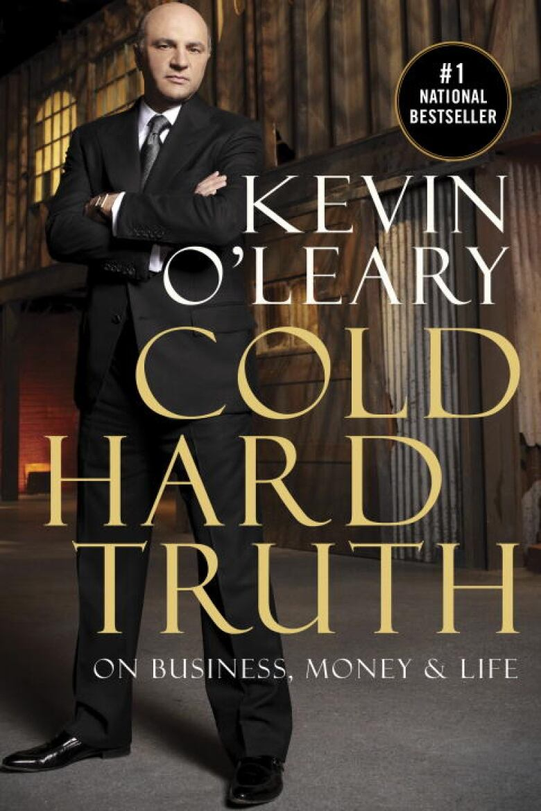 book-cover-cold-hard-truth-by-kevin-o-leary.jpg