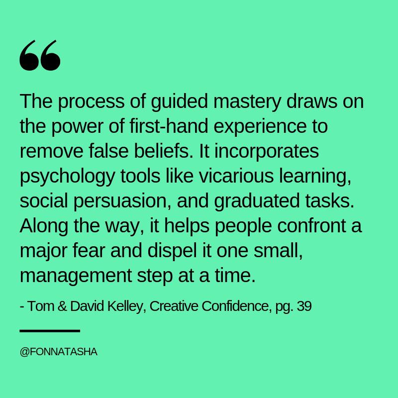 Tom & David Kelley, Creative Confidence,1 (2).png