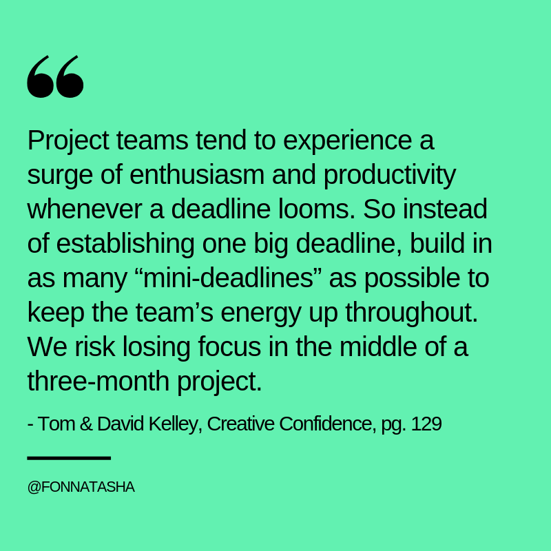 Tom & David Kelley, Creative Confidence,3 (2).png
