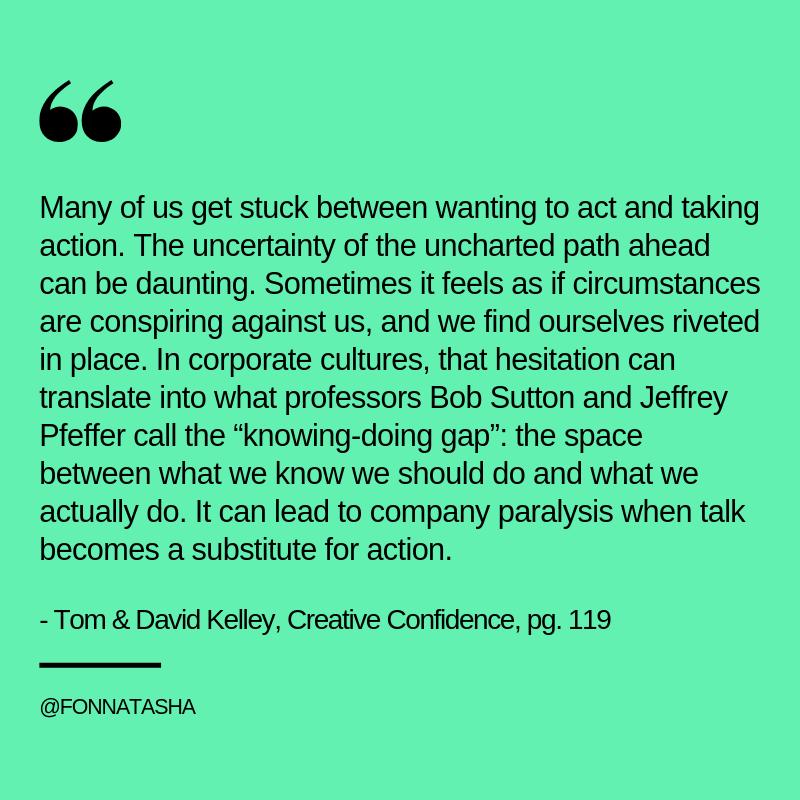 Tom & David Kelley, Creative Confidence,4 (2).png