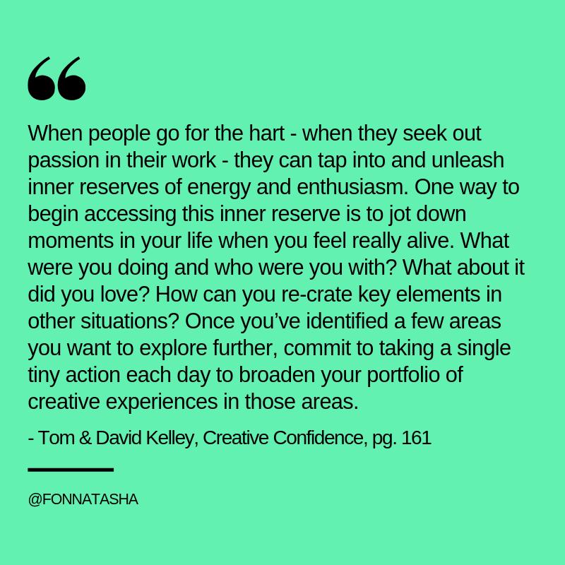Tom & David Kelley, Creative Confidence,5 (2).png
