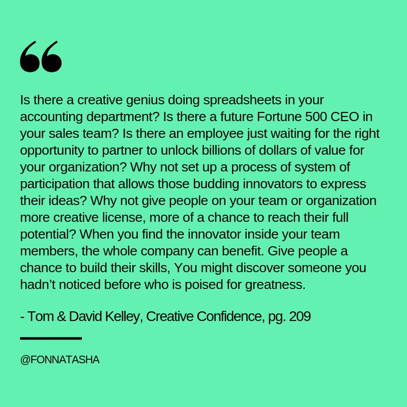 Tom & David Kelley, Creative Confidence,6 (1).png
