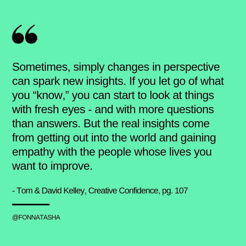 Tom & David Kelley, Creative Confidence,7 (1).png