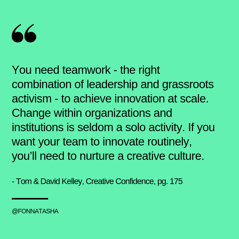 Tom & David Kelley, Creative Confidence,10.png