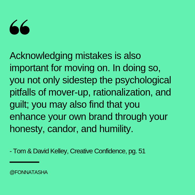 Tom & David Kelley, Creative Confidence,11.png