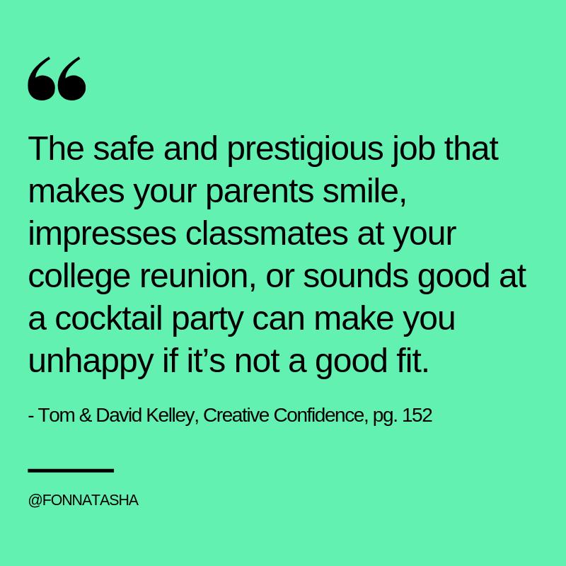 Tom & David Kelley, Creative Confidence,13.png