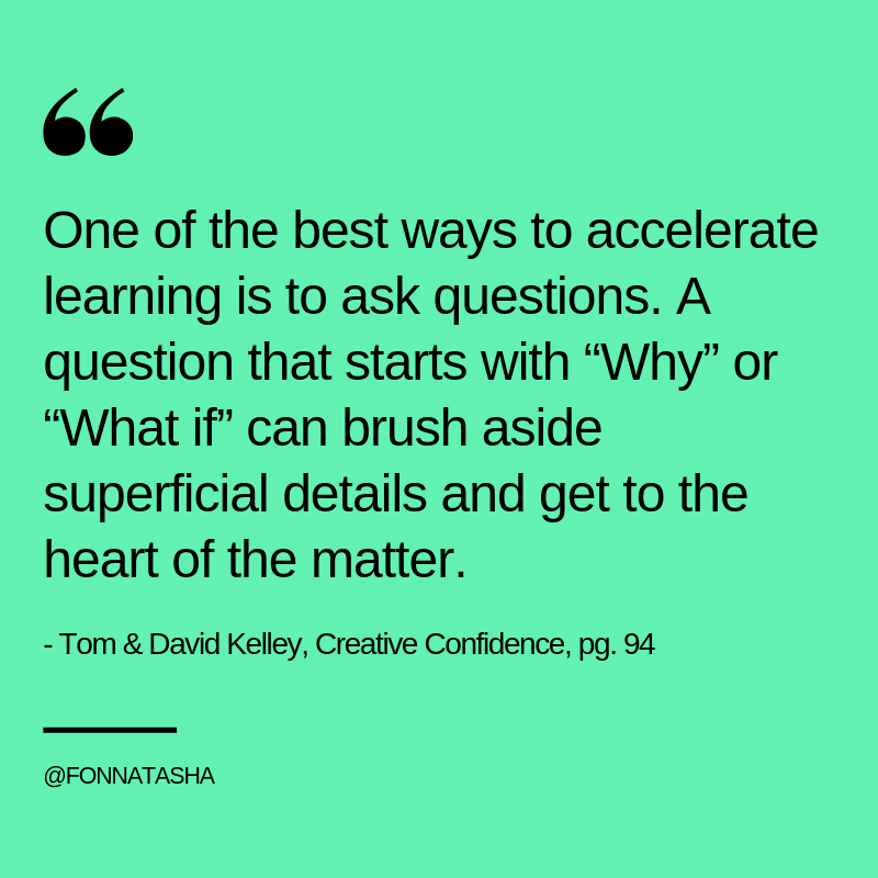 Tom & David Kelley, Creative Confidence,14.png