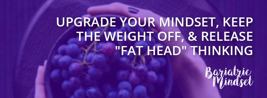 Briatric mindset fb cover.jpg