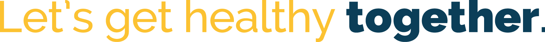 Let's Get Healthy Together Yellow_Blue.png