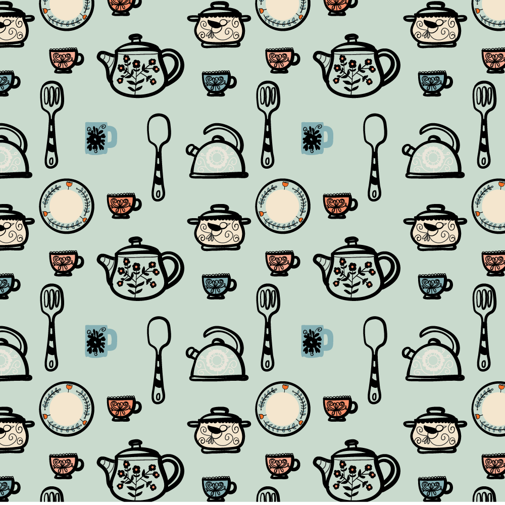 oilcloth.png
