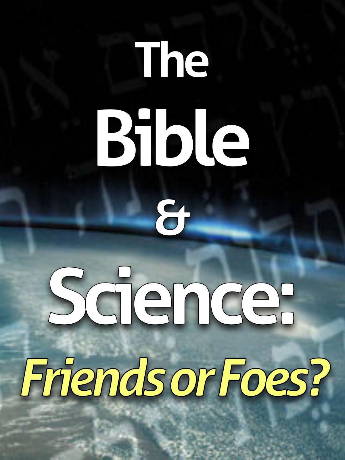 web banner BibleScience.jpg