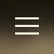 hamburger icon.jpg