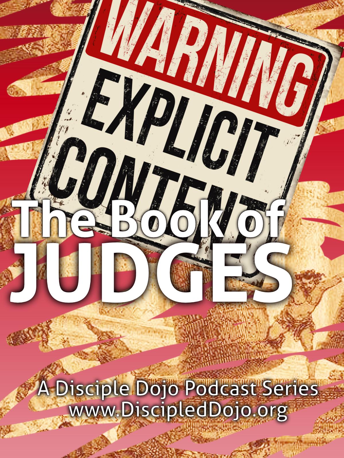 JUDGES - CLICK IMAGE FOR PLAYLIST