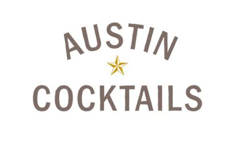 Austin Cocktails Laissez Fair Mini Market