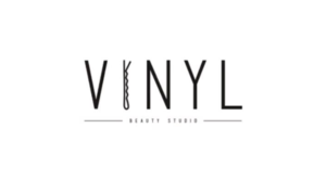 Vinyl+Beauty+Studio+Laissez+Fair+Vintage+Mini+Market+Sponsor.png