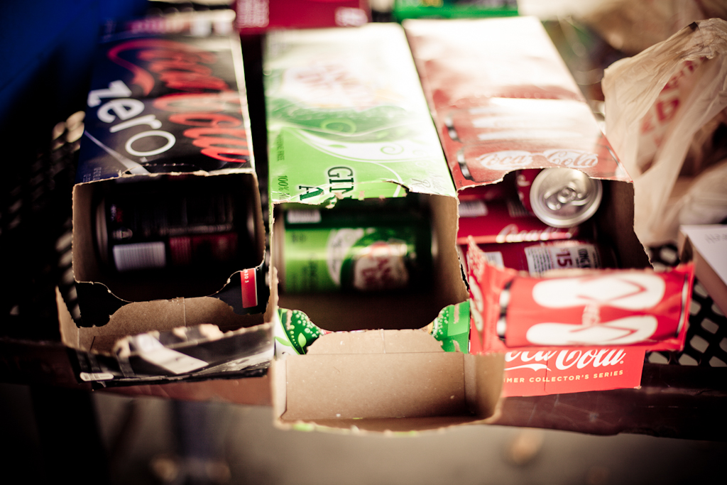 4thOfJuly_2011_-1.jpg