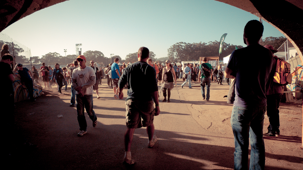 SF_OutsideLands-50.jpg
