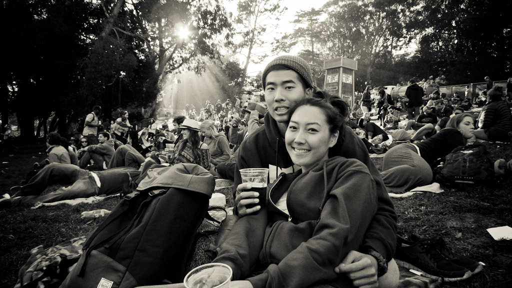 SF_OutsideLands-54.jpg