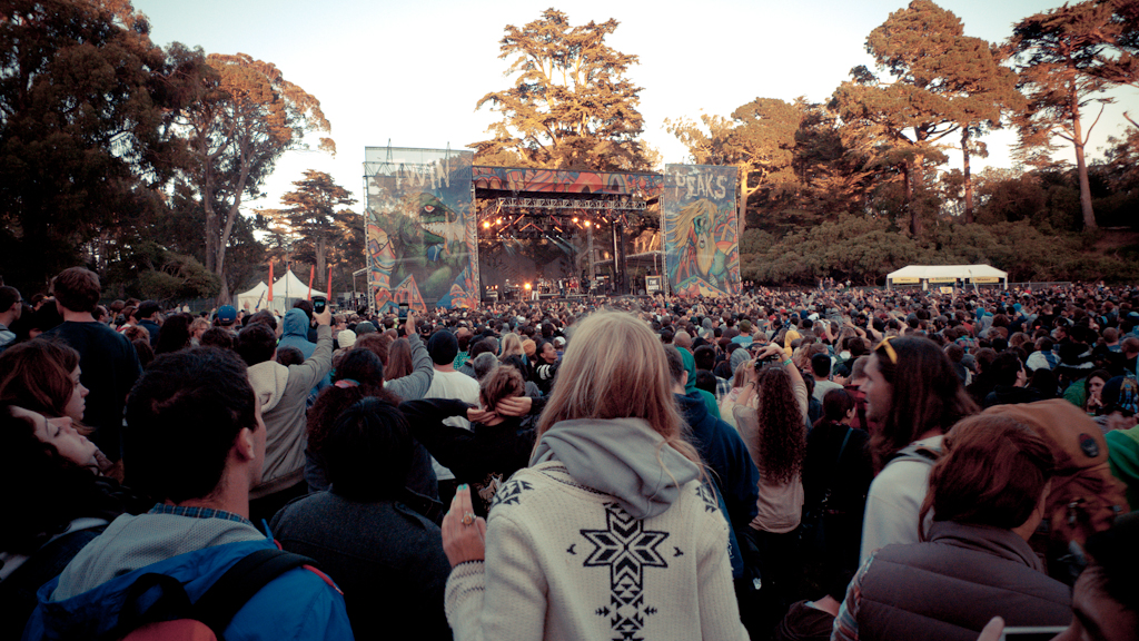SF_OutsideLands-58.jpg
